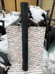 Запчасть накладка порога правая Chevrolet Niva