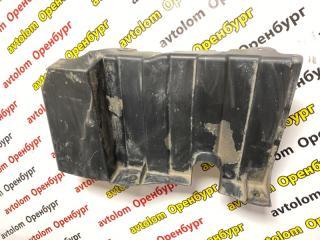 Запчасть защитная панель моторного отсека правая Hyundai i30