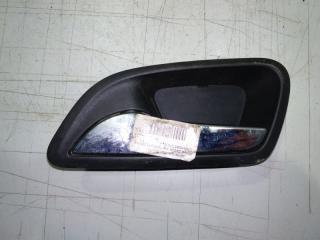 Запчасть ручка двери внутренняя передняя левая Chevrolet Cruze 2008-2012