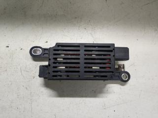 Запчасть блок электронный Mazda 6 2007