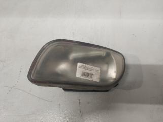Запчасть фара противотуманная левая Chevrolet Lacetti 2003-2013
