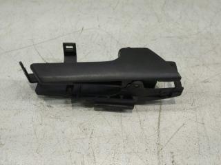 Запчасть ручка двери внутренняя задняя правая Chevrolet Aveo 2008