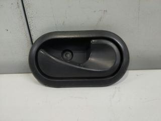Запчасть ручка двери внутренняя правая Renault Logan 2004