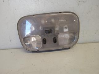 Запчасть плафон салонный Ford Escape 2000-2004