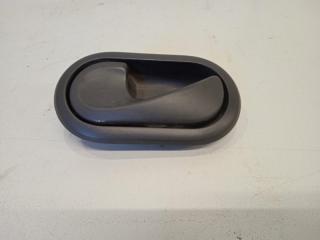 Запчасть ручка двери внутренняя левая Renault Duster 2012
