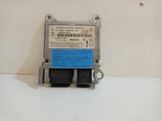 Запчасть блок управления air bag Ford C Max 2003-2010