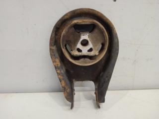 Запчасть опора двигателя задняя Mazda 3 2012