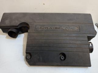 Запчасть корпус воздушного фильтра Ford Fusion 2002-2012