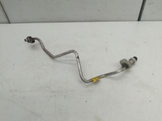 Запчасть трубка кондиционера Chevrolet Lanos 2004-2010