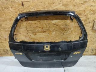 Запчасть дверь багажника Honda Jazz 2002-2008