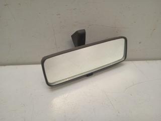 Запчасть зеркало заднего вида салонное Fiat Punto 1998
