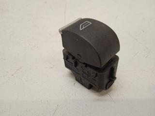 Запчасть кнопка стеклоподъемника Ford Kuga 2