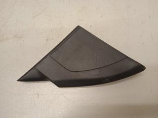 Запчасть крышка зеркала правая Great Wall Hover 2006