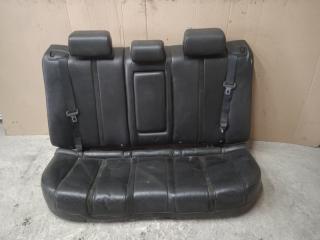 Запчасть сиденье заднее Mazda CX7 2008