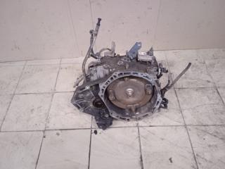 Запчасть акпп Mazda CX7 2008