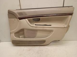 Запчасть обшивка двери передняя правая Volvo S80 2002