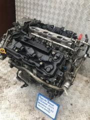 Запчасть двигатель Nissan Teana 2013