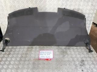 Запчасть полка багажника Audi A6 2001-2004