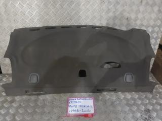 Запчасть полка багажника Ford Focus 1 2001-2005