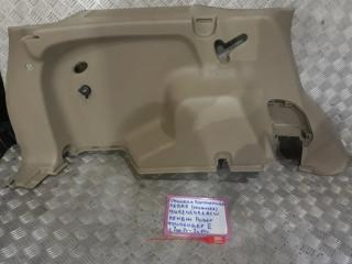 Запчасть обшивка багажника левая Land Rover Freelander 2 2012