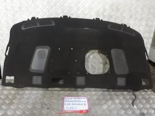 Запчасть полка багажника задняя Kia Optima 2018