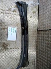 Запчасть решетка под лобовое стекло Chevrolet Cruze 2008-2012
