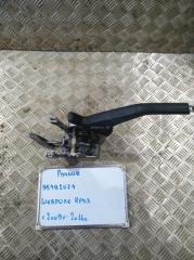 Запчасть ручка ручного тормоза Chevrolet Cruze 2008-2012