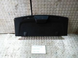Запчасть полка багажника Chevrolet Cruze 2008-2012