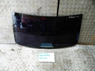 Запчасть стекло заднее Chevrolet Cobalt 2011-2015