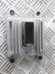 Запчасть блок управления двигателем Chery Tiggo 2007