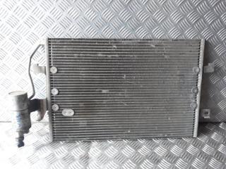 Запчасть радиатор кондиционера Mercedes-Benz A160 1997-2004