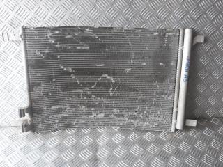 Запчасть радиатор кондиционера Audi A3 2003-2013