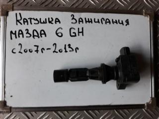 Запчасть катушка зажигания Mazda 6 2007-2013