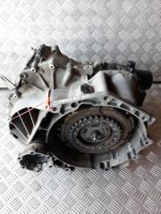 Запчасть акпп Volkswagen Passat CC 2008-2012
