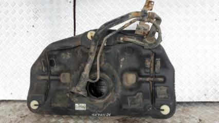 Запчасть бак топливный Nissan Almera 2006-2013