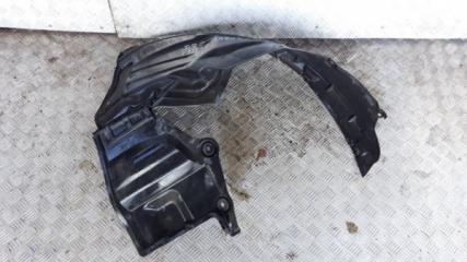 Запчасть подкрылок передний правый Nissan Murano 2008-2015