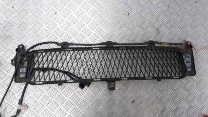 Запчасть решетка нижняя в бампер Lexus IS250 2005-2013
