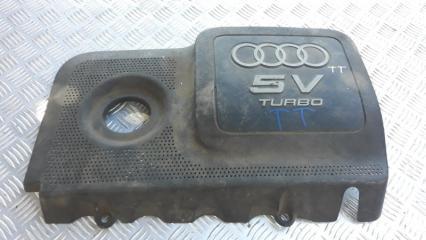 Запчасть крышка двигателя Audi TT 1998-2006