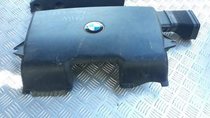 Запчасть крышка двигателя BMW 1 Series 2010