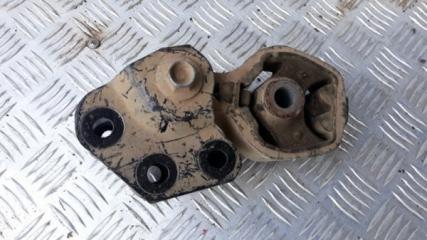 Запчасть подушка двигателя задняя Mazda 6 2013-2016