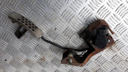 Запчасть педаль газа Infiniti FX35 2006-2008