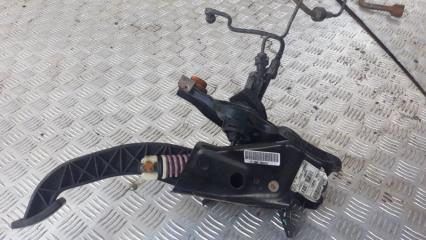 Запчасть педаль сцепления Ford Mondeo 2007 -2015