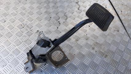 Запчасть педаль тормоза Kia Rio 3 2011-2017