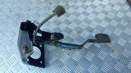 Запчасть педаль тормоза Hyundai Accent 2001-2012