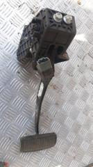 Запчасть педаль тормоза Hyundai I30 2007-2012