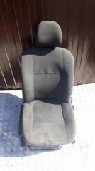 Запчасть сиденье переднее правое Nissan Almera 2015