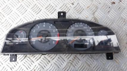 Запчасть панель приборов Nissan Almera 2006-2013