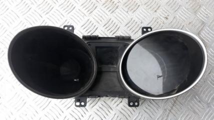 Запчасть панель приборов Hyundai ix35 2009-2013