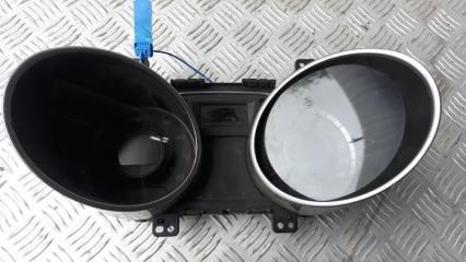 Запчасть панель приборов Hyundai ix35 2010-2015
