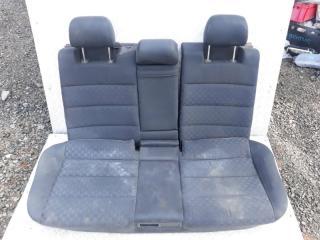 Запчасть сиденья задняя Audi A6 2001-2004